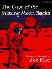 MoonRocks_RAW2-210x280