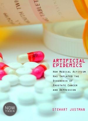 Artificial epidemics