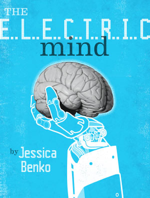 Electricmind