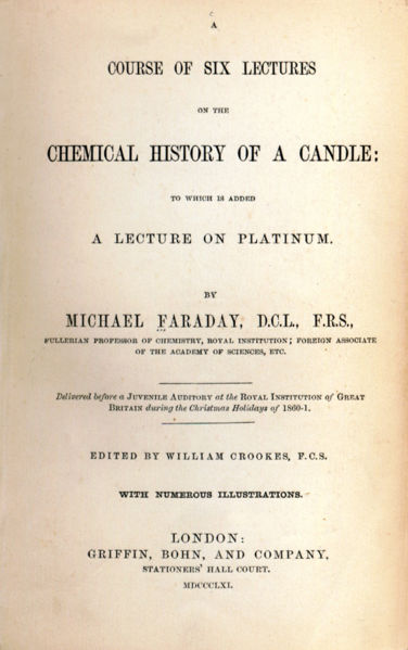 376px-Faraday_title_page