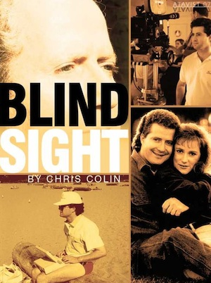 Blindsightcover