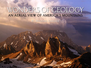 Wonders-of-geology-cover-300