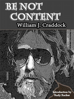 Content.cover