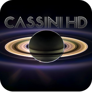 CassiniHDicon2