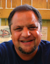 Steve.DTU.icon
