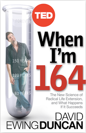 WhenIm164cover
