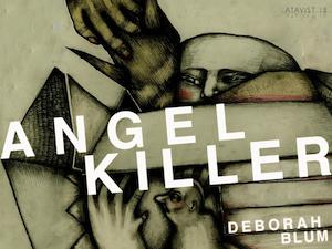 Angel Killer 300