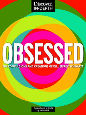 Obsessed-download-now-12